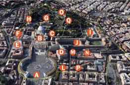 Vaticano_os lugares do papa e do conclave ©SNPC